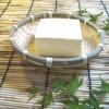 豆腐ダイエットは効果あるの?注意点や食べる量について