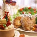 クリスマスチキン作るときの味付けや簡単おいしい作り方は?