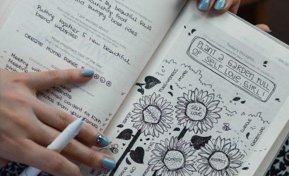 Troubles des apprentissages: Dys, TDA/H, HPI…