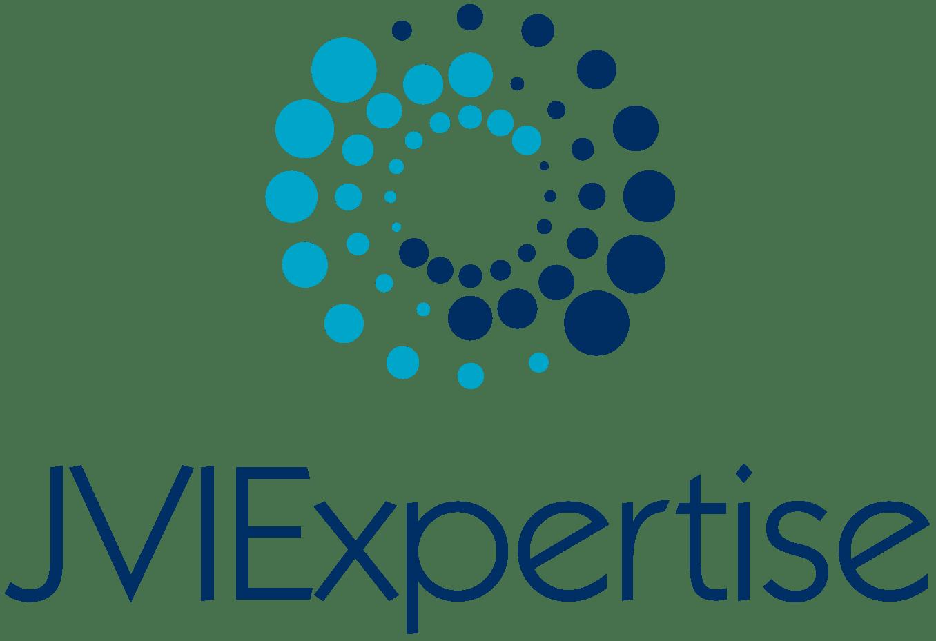 JVIExpertise