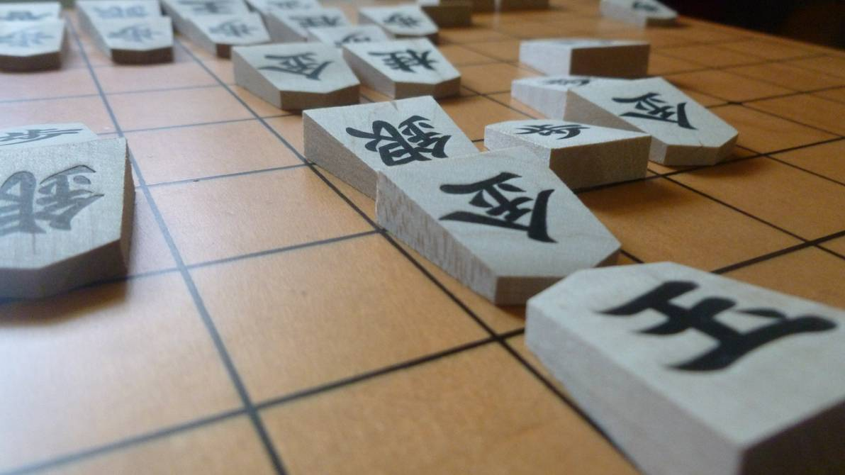 the_art_of_shogi_by_kazutadashi_d6ha72j-pre