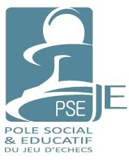 Logo PSEJE