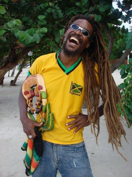 jamaicains