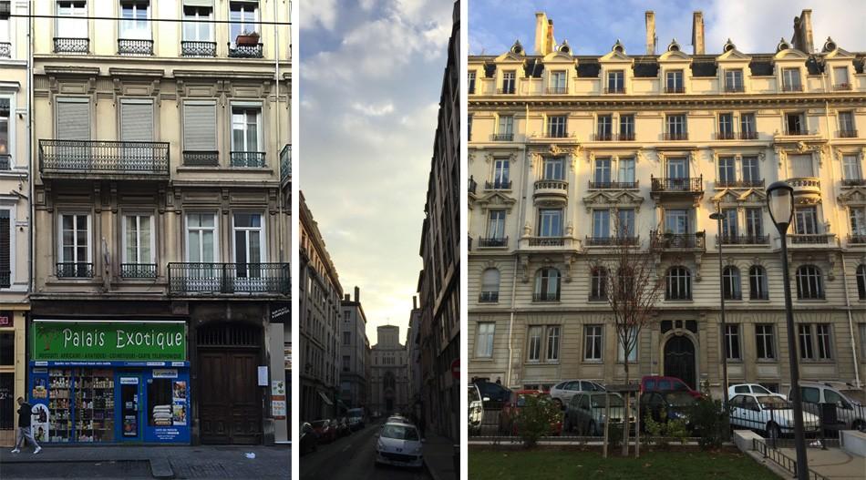 Rue-Bonald