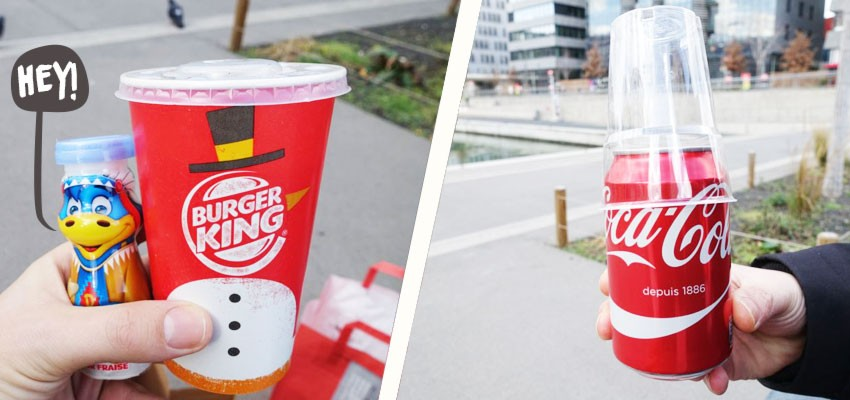 Battle-Burger-Prix