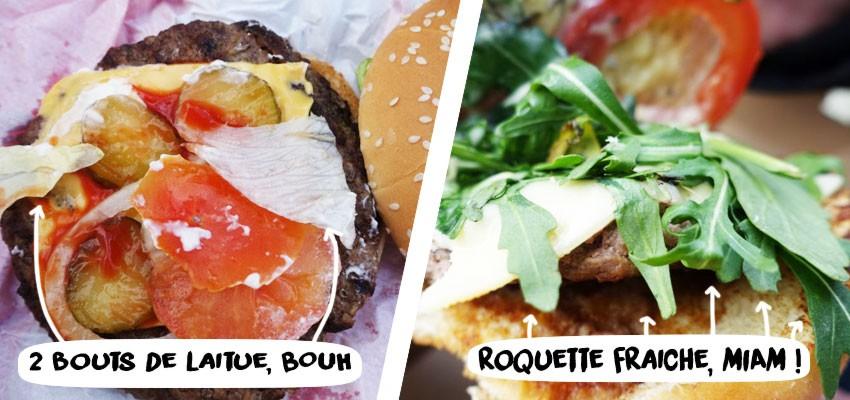 Burger-Battle-Gout