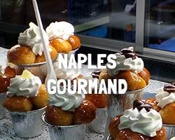 naples-gourmand
