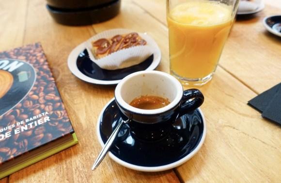 Cafe-Labo-lyon