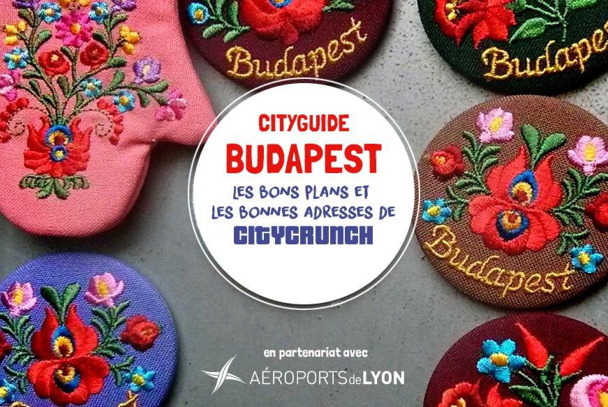 carrousel-budapest