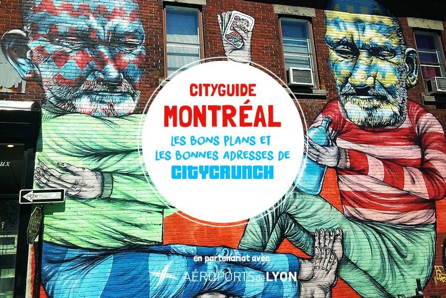 cityguide-MONTREAL