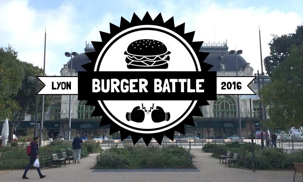 burger-battle-lyon-brotteaux