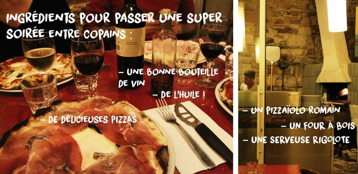 ilficco_pizzeria_lyon_page_2-copier