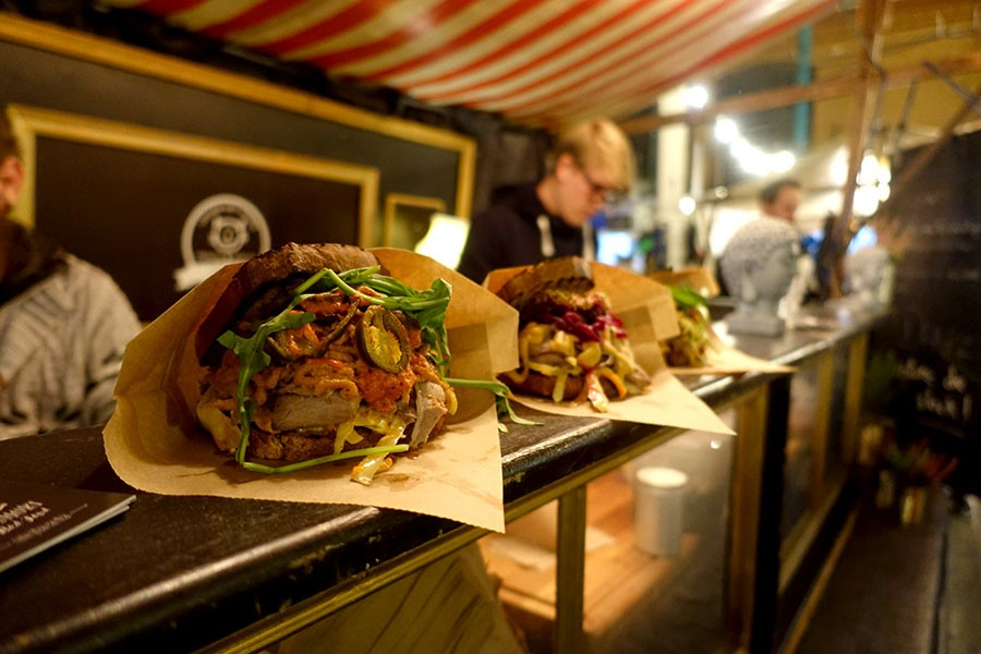 jeudi-street-food-berlin