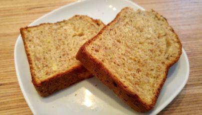 aussie_frenchi_banana_bread
