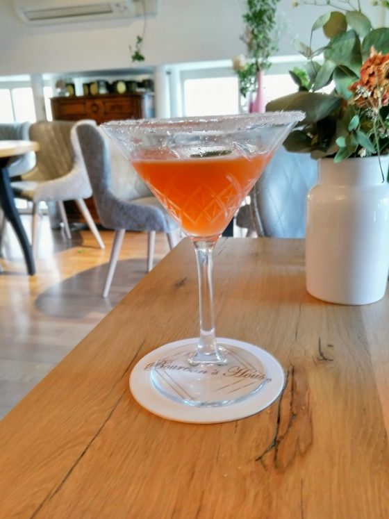 cocktail Lyon CityCrunch