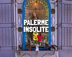 insolite-palerme