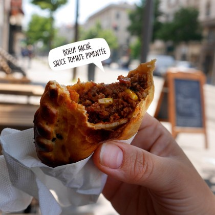 toke_snack_lyon_citycrunch