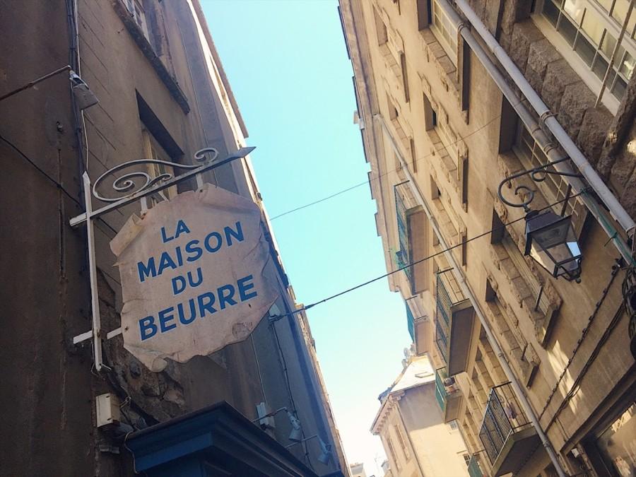 Bonnes adresses à Saint Malo
