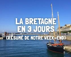Bretagne-en-3-jours