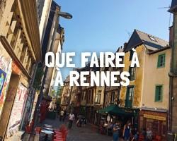 Que-faire-a-Rennes
