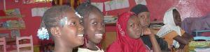 Burkina Faso - Projet 2020 de Partage Lyon