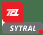 PDIE TCL Sytral lyon 7