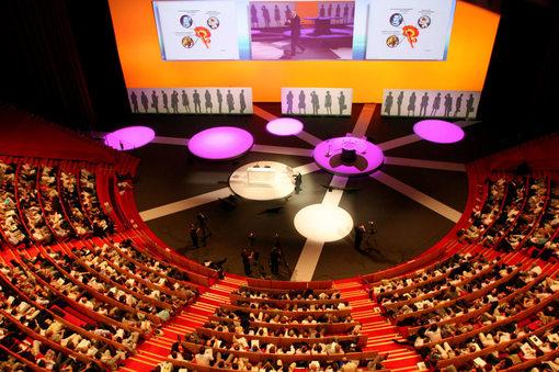 Paris le 13 octobre 2015 - 1ere Rencontre des Indépendants de la Mode - Ccc-lyon.com