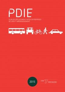 plaquette-PDIE-214x300