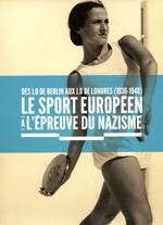 le-sport