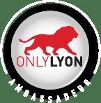 Only-Lyon-ambassadeur