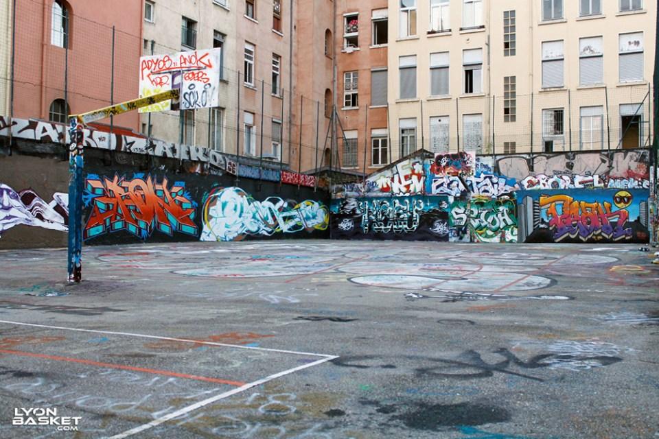 Street-Basket-Lyon-Taco