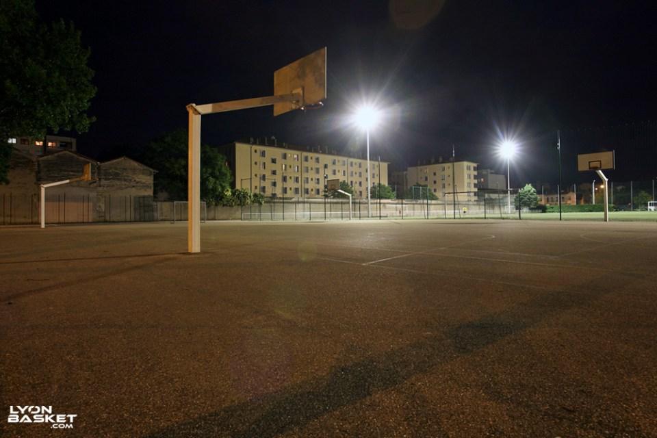 terrain-street-basket-lyon-general-frere