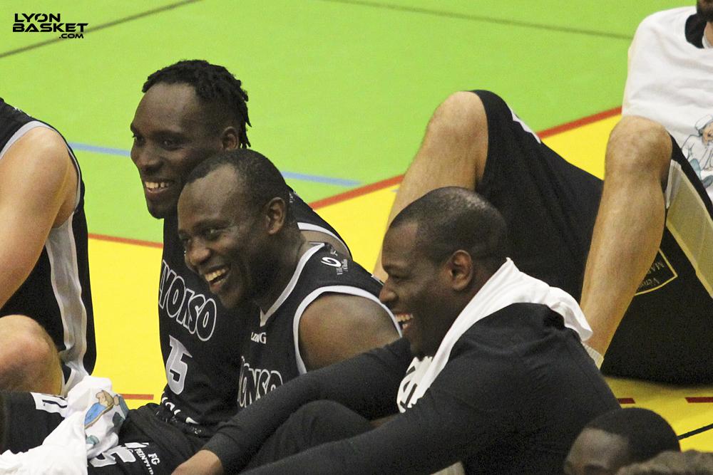Lyon-Basket-Lyonso-19