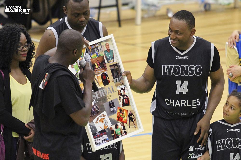 Lyon-Basket-Lyonso-21