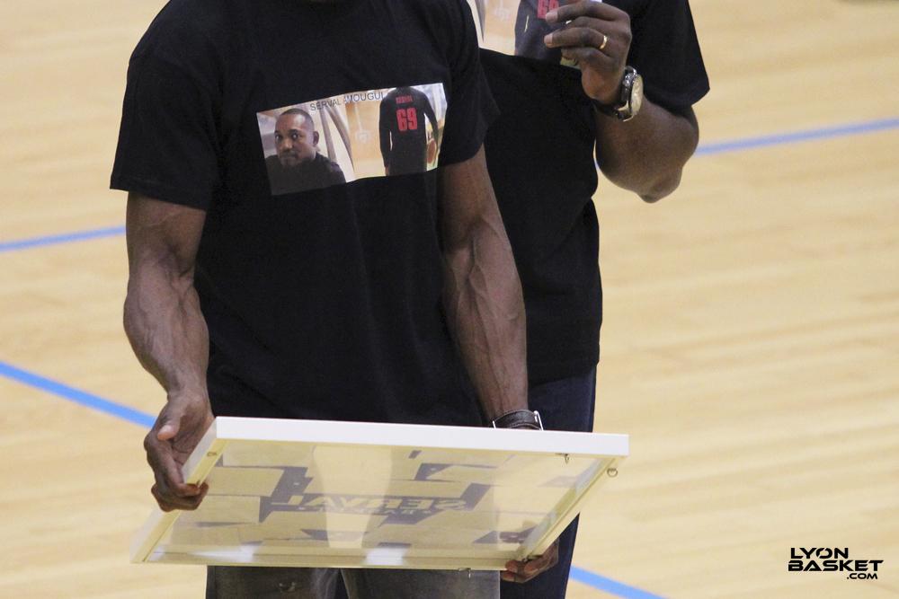 Lyon-Basket-Lyonso-22