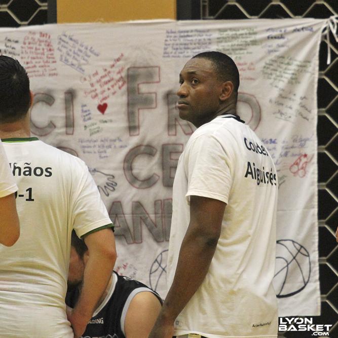 Lyon-Basket-Lyonso-4
