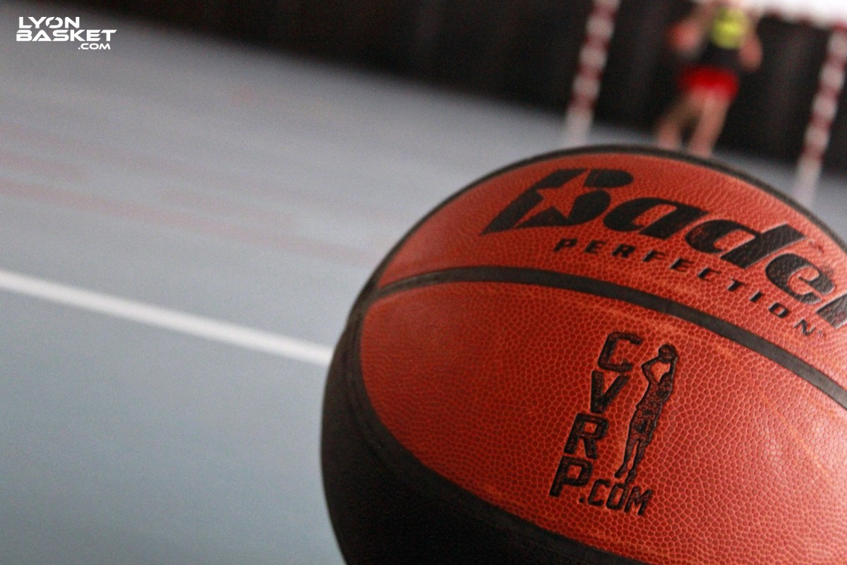 CVRP-Camp-Robert-Perez-Lyon-Basket-last