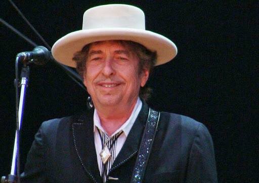 Bob Dylan revient (déjà) avec une nouvelle chanson et annonce un prochain album – Les Inrocks