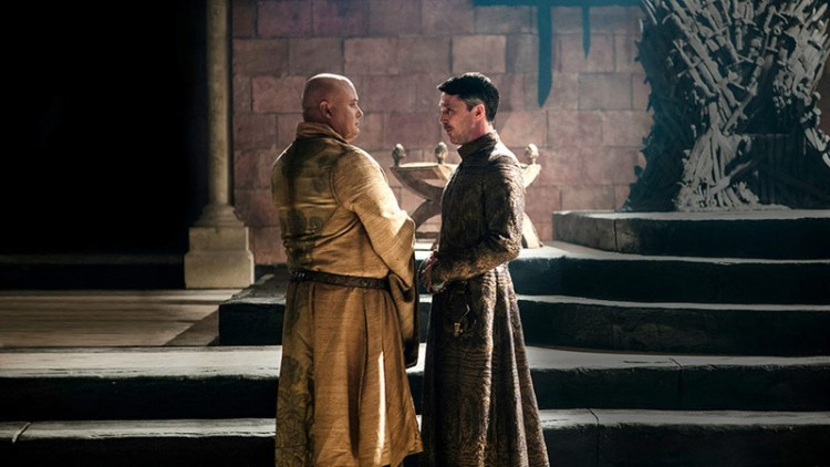Varys vs littlefinger 94832
