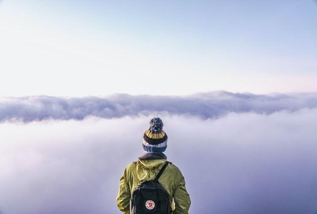 4 scénarios pour enseigner ou former à distance