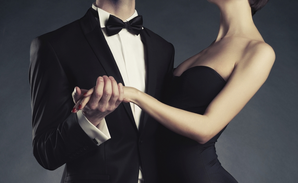 Most exclusive matchmaking service