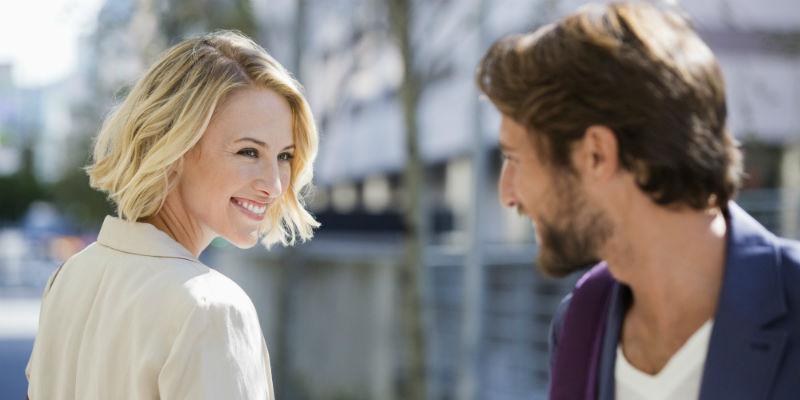 Overcome Your Fear of Approaching Beautiful Women