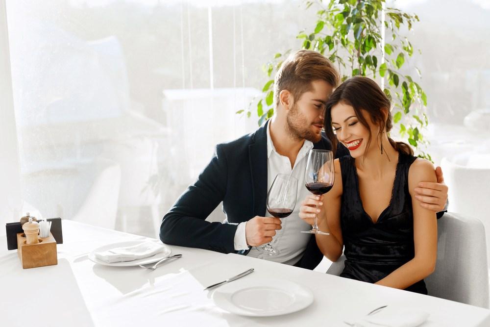Skientologia dating site