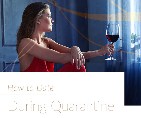Dating-During-Quarantine