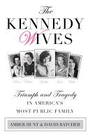 TheKennedyWives