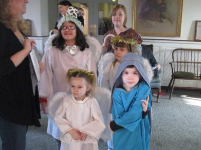 Pageant2012_001