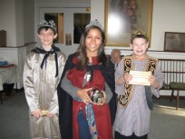 Pageant2012_002