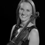 Lindsey Bordner