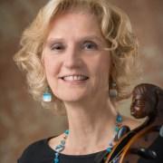 Laura Handler
