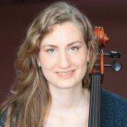Eva Lymenstull